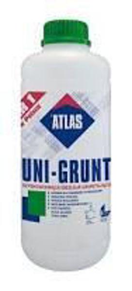 Obrazek ATLAS UNI-GRUNT 1kg