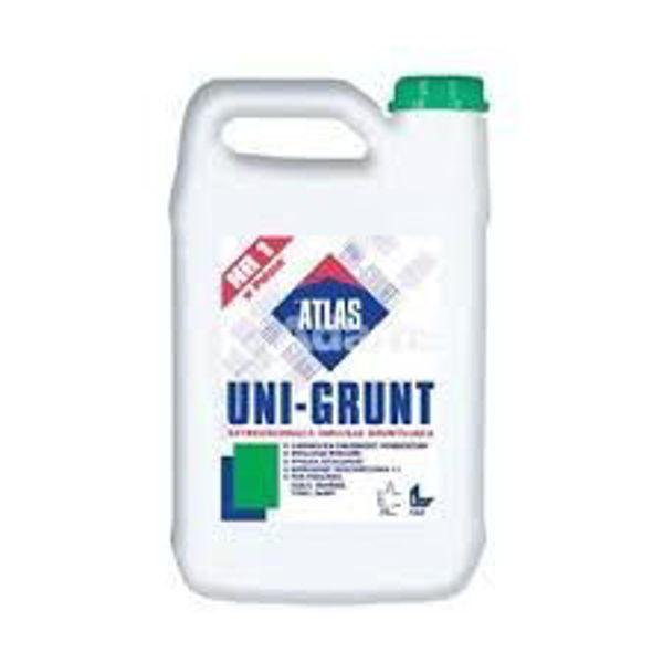 Obrazek ATLAS UNI-GRUNT 5KG