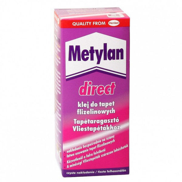 Obrazek METYLAN DIRECT 200G