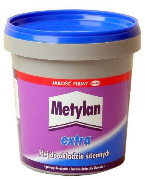 Obrazek METYLAN EXTRA PUSZKA 0,75G