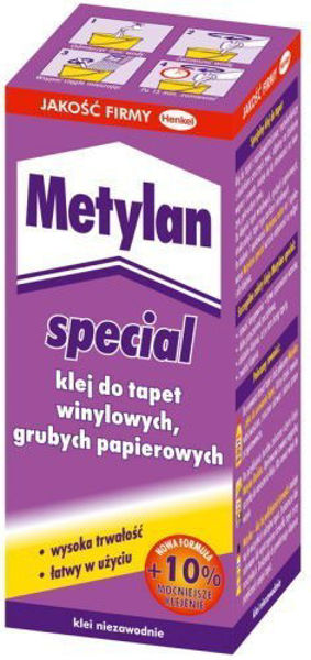 Obrazek METYLAN SPECJAL 200GR