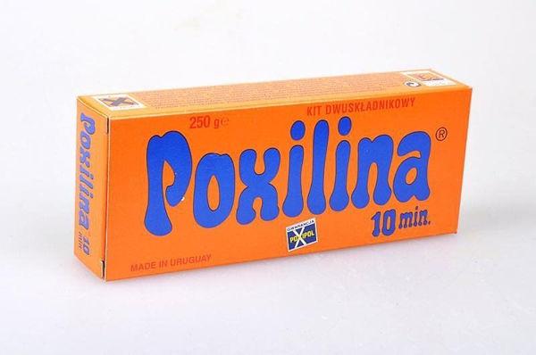 Obrazek POXILINA 70g