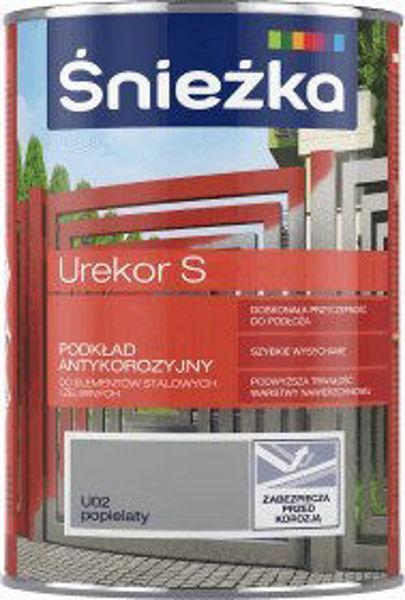 Obrazek UREKOR-S 10L POPIELATY