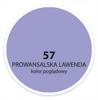Obrazek Dekoral Akrylit W Prowansalska Lawenda 2,5l